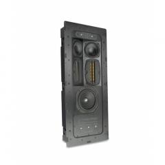 Episode Speakers ES-HT950-IWSURR-6