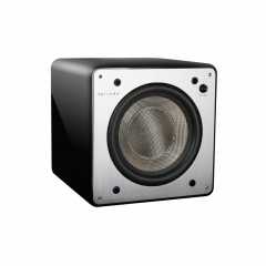 Episode Speakers ES-SUB-EVO 8-110