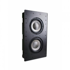 Episode Speakers ES-SUB-IW-DUAL8