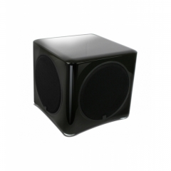 Episode Speakers ES-SUB-TRP 10-500
