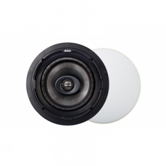 Episode Speakers ESS-1500T-IC-8