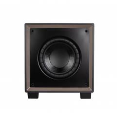 Episode Speakers ES-SUB MEGA S10-BLK