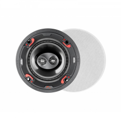 Episode Speakers SIG-56-ICDVC