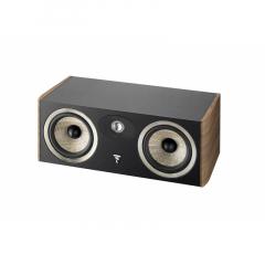 Focal Aria CC900 Prime Walnut