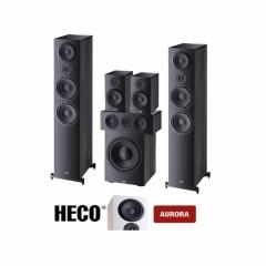 HECO AURORA 5.1