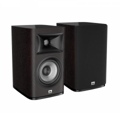 JBL Studio 620