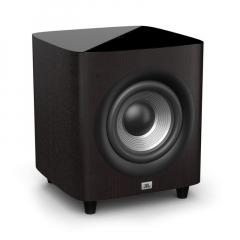 JBL Studio 650P