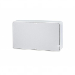 Jamo D 500 SUR HG White THX Select2