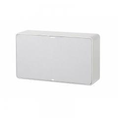 Jamo D 500 LCR HG White THX Select2
