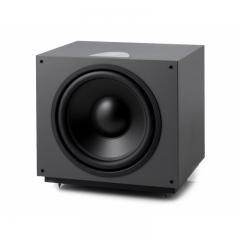 Jamo D 600 SUB THX Ultra2