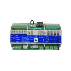 Lutron LQSE-4S10
