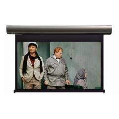 Lumien Cinema Control 185х243 см