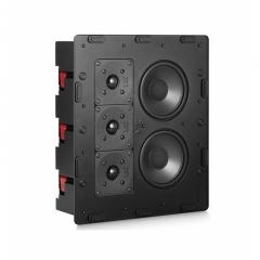 M&K Sound IW150II