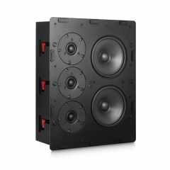 M&K Sound IW300