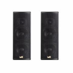 M&K Sound M7