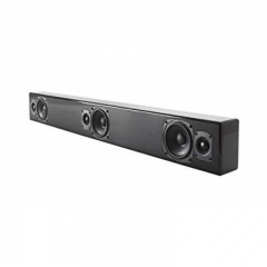 M&K Sound MP9 black
