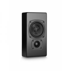 M&K Sound M50 black