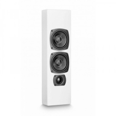 M&K Sound M70 white
