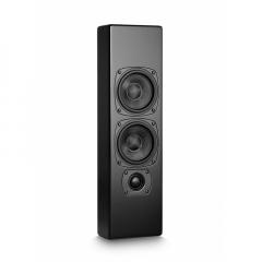 M&K Sound M70 black