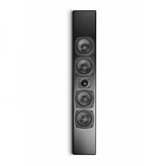 M&K SOUND M90 black