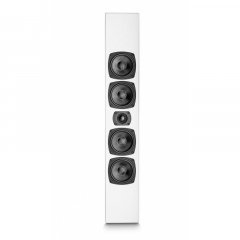M&K SOUND M90 white