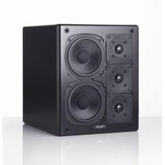 M&K Sound S150II