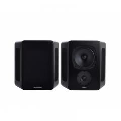 M&K Sound S300T