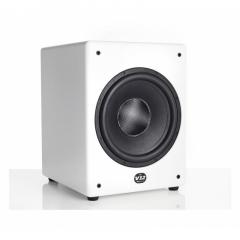 M&K Sound V10 white