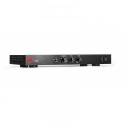 M&K Sound VA500 Amp