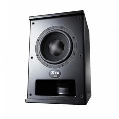 M&K Sound X10