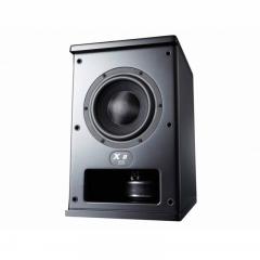 M&K Sound X8
