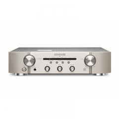 Marantz PM-6006 Silver