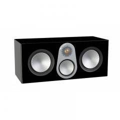 Monitor Audio Silver C350 Black Gloss