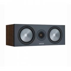 Monitor Audio Bronze 150
