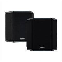 Monitor Audio Bronze FX New
