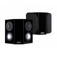 Monitor Audio Gold FX 5G