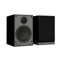 Monitor Audio Monitor 100 Black Edition