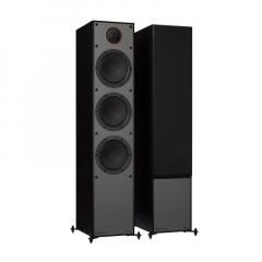 Monitor Audio Monitor 300 Black Edition