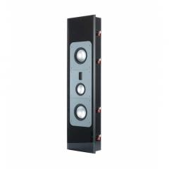Monitor Audio Platinum InWall II