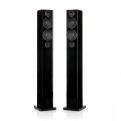 Monitor Audio Radius R-270