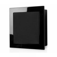 Monitor Audio Soundframe 3 On Wall