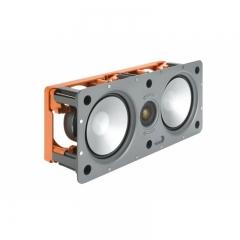 Monitor Audio WT150 LCR