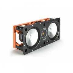 Monitor Audio WT250 LCR