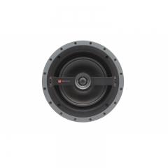 TDG Audio NFC-81STT