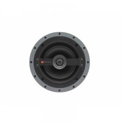 TDG Audio NFC-61STT