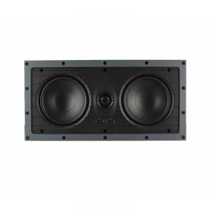 TDG Audio NFLCR-51