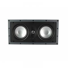 TDG Audio NFLCR-52