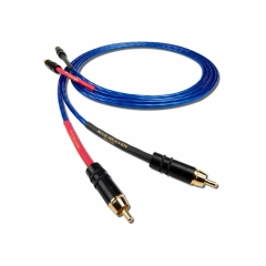 Nordost Blue Heaven Leif Series Interconnect (1.5m)