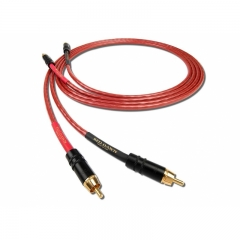 Nordost Red Dawn Leif Series Interconnect 0.6