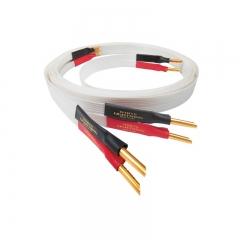 Nordost White Lightning Acoustic (4.0m) WL4MB